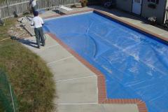pool before 1