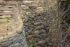 Dry Stack Walls Maryland