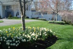 Flower Planting Maryland