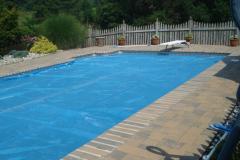 Paver Pool Maryland