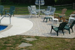 Swimming Pool Projects Maryland